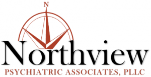 Northview Psychiatric Associates, PLLC
